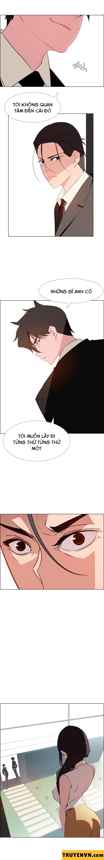 Đọc truyện Rain Curtain - Chương 31